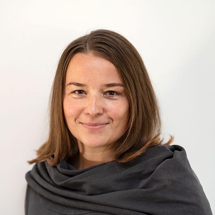 Malgorzata Szydlowska Micyk Psycholog / Psychoterapeuta
