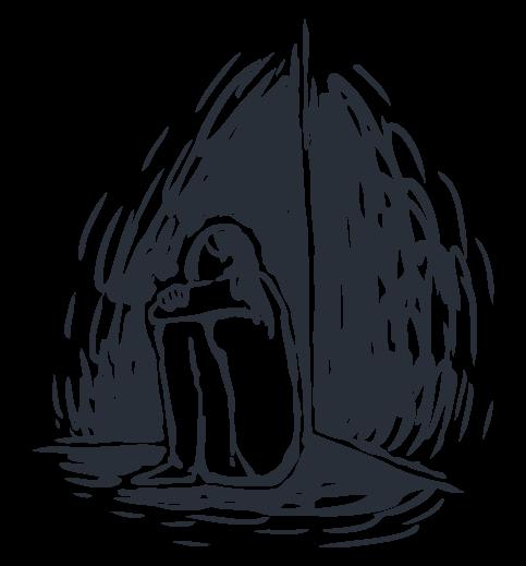 Depresja, Polski Psychoterapeuta w Berlinie