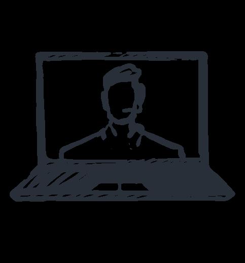 Psycholog Online, Polski Psycholog w Berlinie